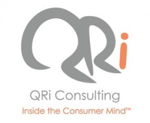 QRi consulting