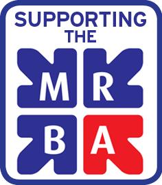 MRBA  SUPPORTING BADGE-WEBSITE ONLY - June 2013