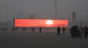 Beijing-Watching-Sunrises-Sunsets-on-TV-Screens