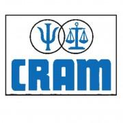 Blue Cram 2