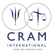 cram-400