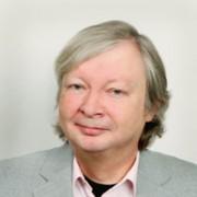 John Pawle