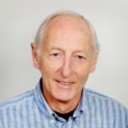 Dr Alan Branthwaite