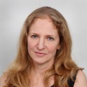 Jessica Neild