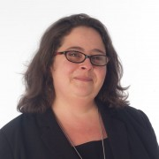 Debbie Whittick
