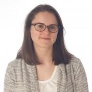 Francesca Malpass