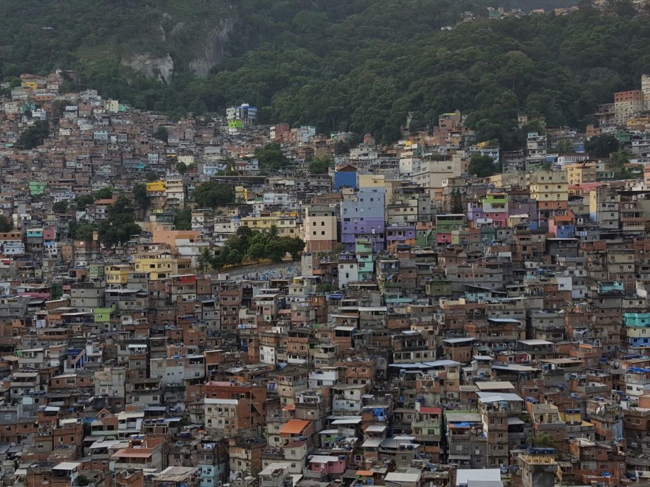 favela2