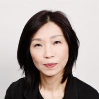 Shinobu Nakamura